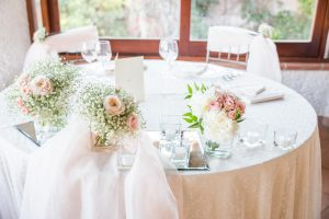 wedding planner cagliari