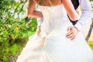 matrimonio a tortolì