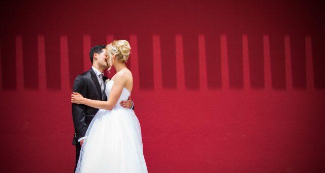 Il miglior fotografo di matrimonio a Cagliari