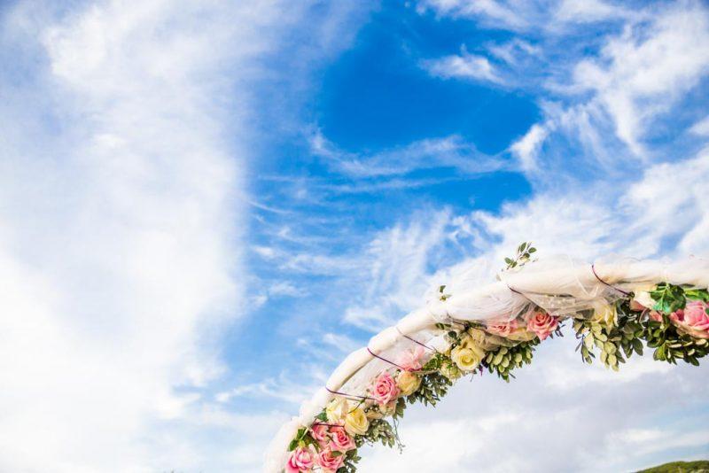 wedding-planner-cagliari