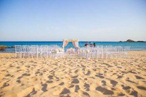 best wedding photographer sardinia